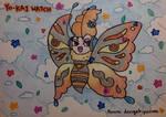 Amplifly by dengekipororo