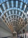 Metro Toronto Convention Centr by xaltair