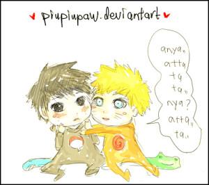 piupiupaw's Profile Picture