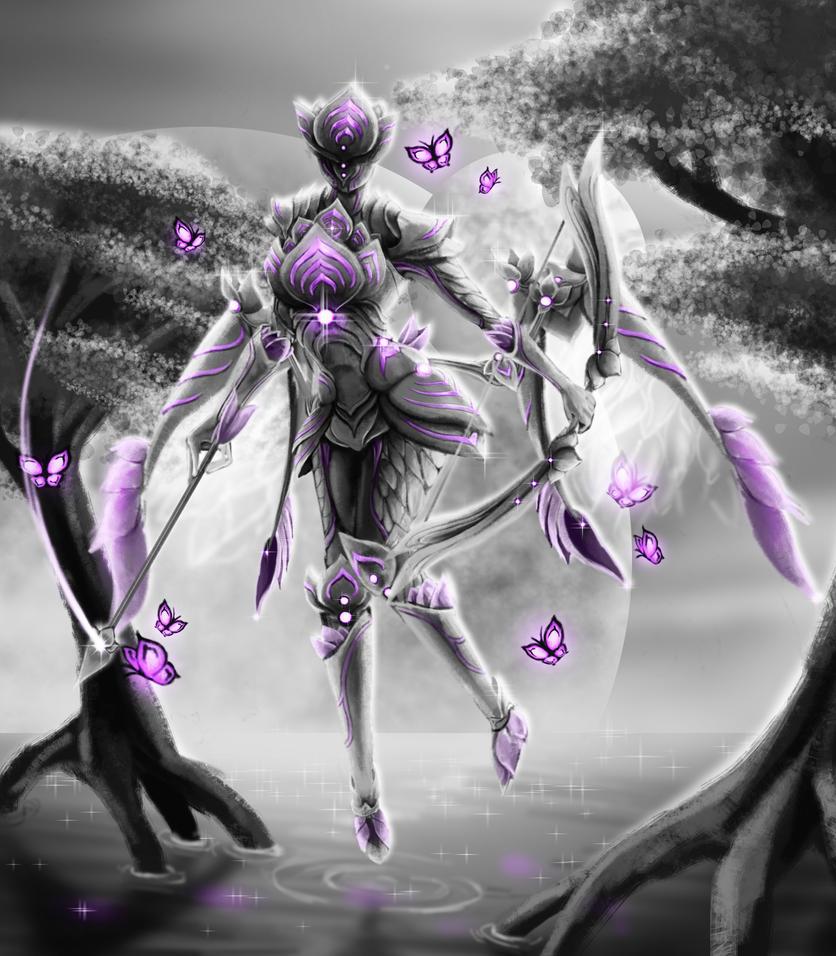 titania_lotus_skin_by_jarranna-dcc1wk2.j