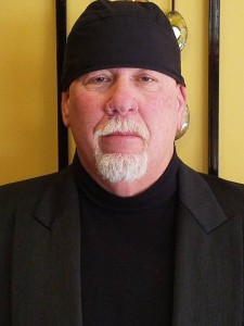 pettrbuilt's Profile Picture