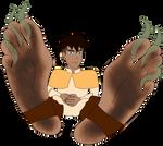 Feetbender (Dirty)