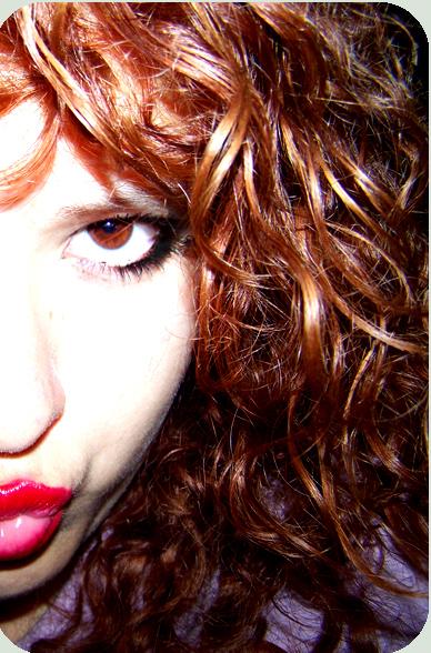 helixaspersa's Profile Picture