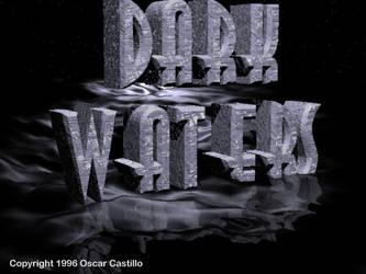 Darkwatr