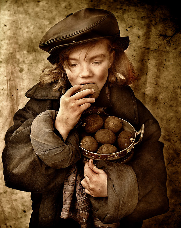 Potato_by_RENOPHOTO.jpg