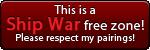 DB: Ship War Free Zone 2of2 by DarkJediPrincess