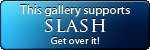 DB:Gallery Supports Slash 1of4 by DarkJediPrincess