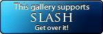 DB:Gallery Supports Slash 1of4 by DarkJediPrincess