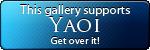 DB:Gallery Supports Slash 2of4 by DarkJediPrincess