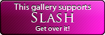 DB:Gallery Support FSlash 1of4 by DarkJediPrincess