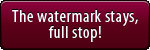 DB: Watermark Stays by DarkJediPrincess