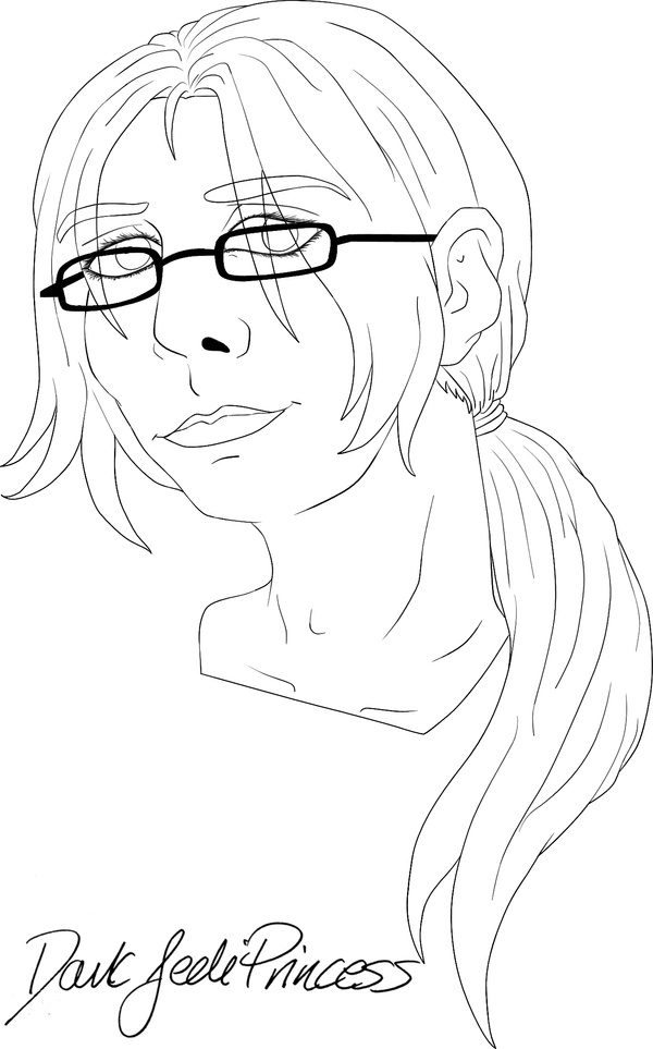 Image Result For Self Portrait Coloring