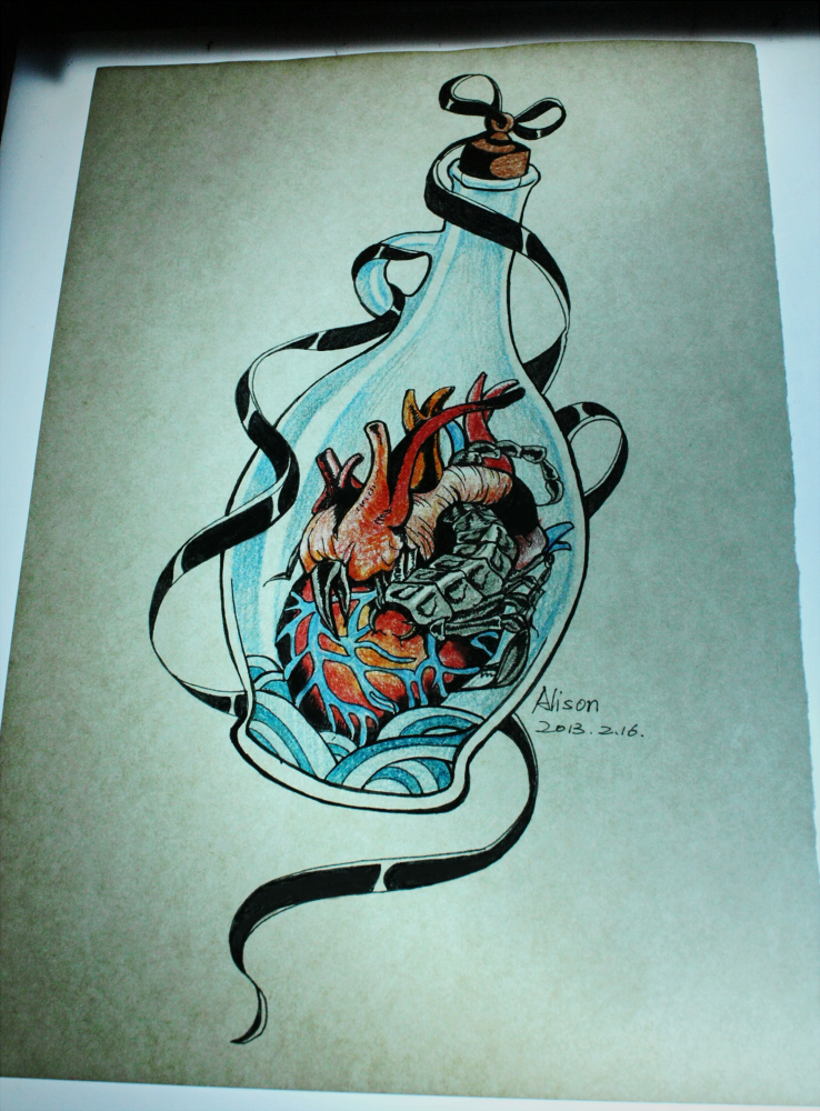 Aquarius Tattoos Tumblr Scorpio Tattoo Design