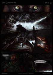 The Companions - Page 16