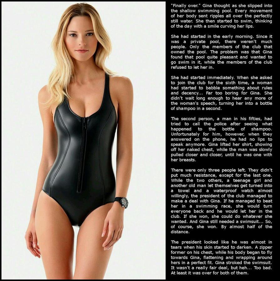 Index of jpg images voyeur