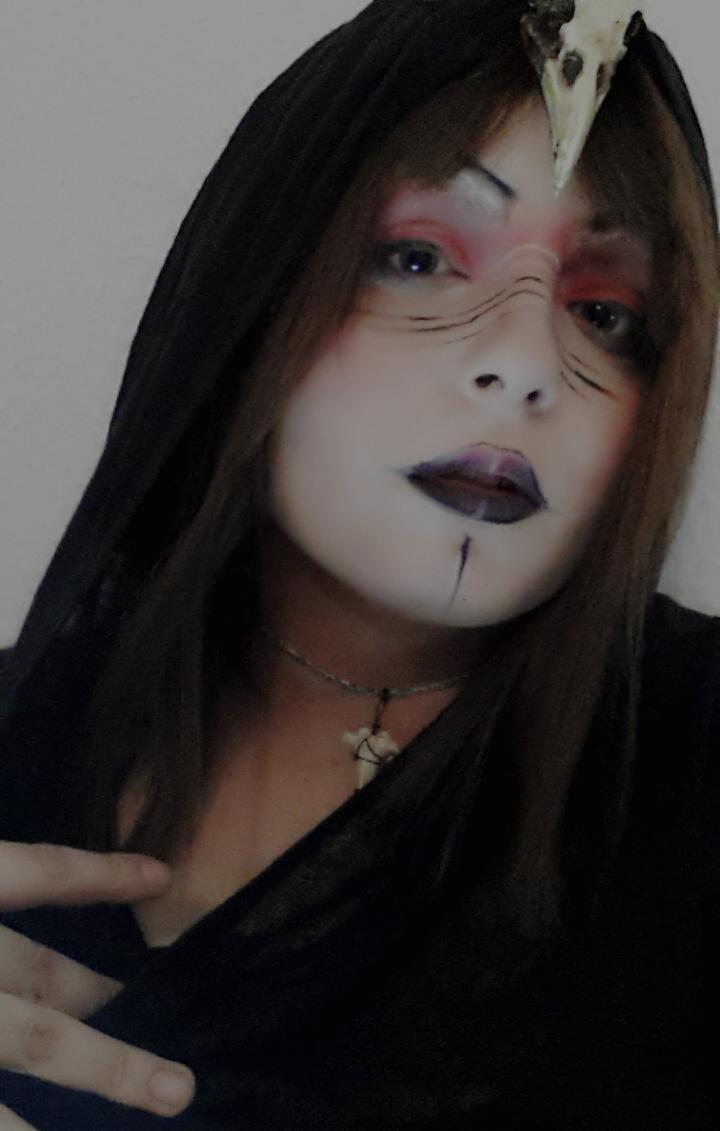 suzu1chi's Profile Picture