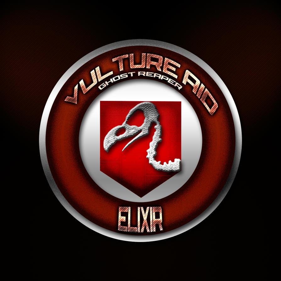 http://th04.deviantart.net/fs71/PRE/f/2013/188/4/0/vulture_aid_elixir_by_kg_ghostreaper-d6cgwz6.jpg