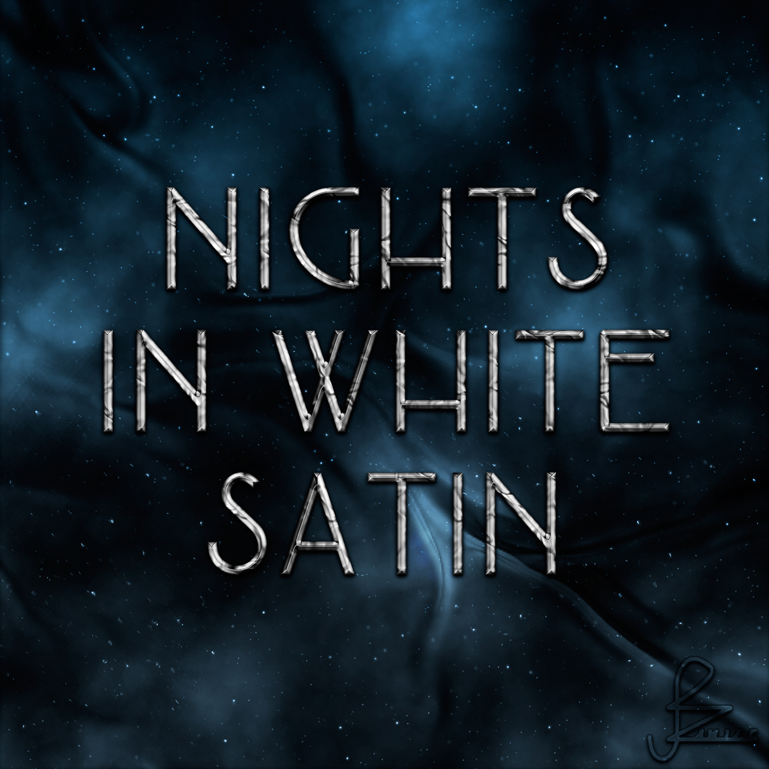 nights in white satin pdf