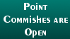 Point Commissions Open Stamp by Qarcyn