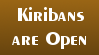 Kiribans Open Stamp by Fluffy-Marshall