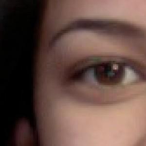 One-in-amillion's Profile Picture