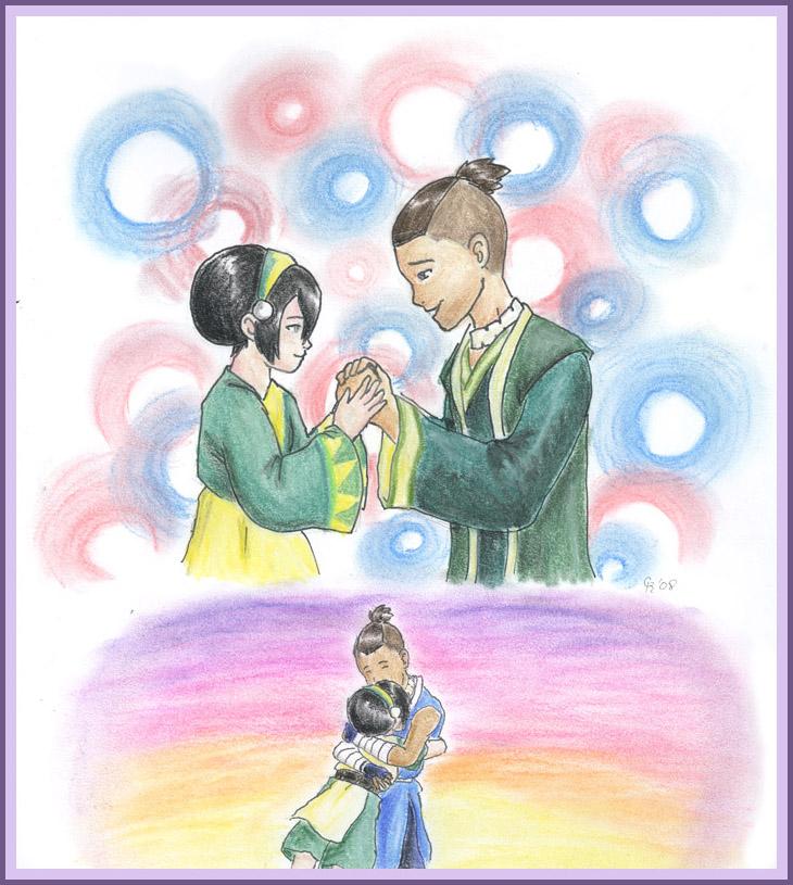 TW - Promise by Porcubird