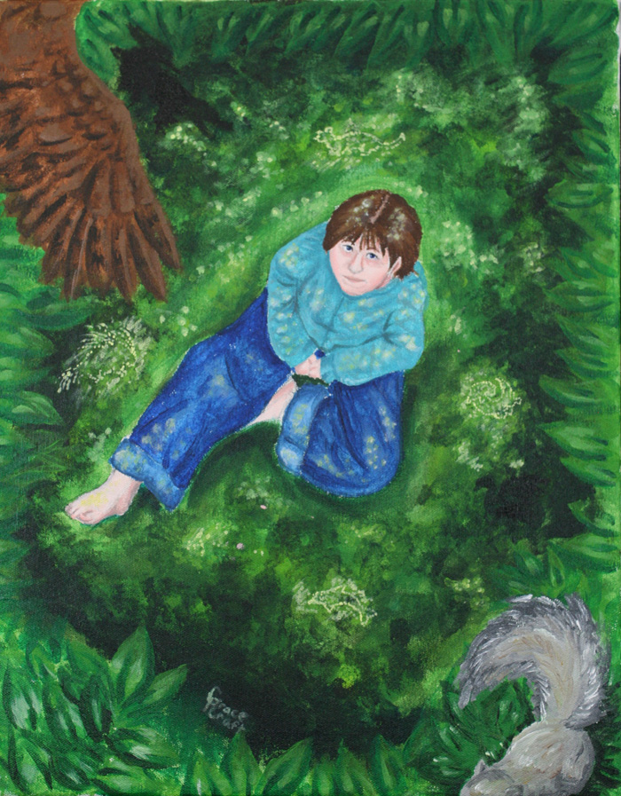 last child in the woods Find great deals on ebay for last child in the woods shop with confidence.