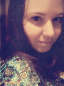 myjupiterstar's Profile Picture