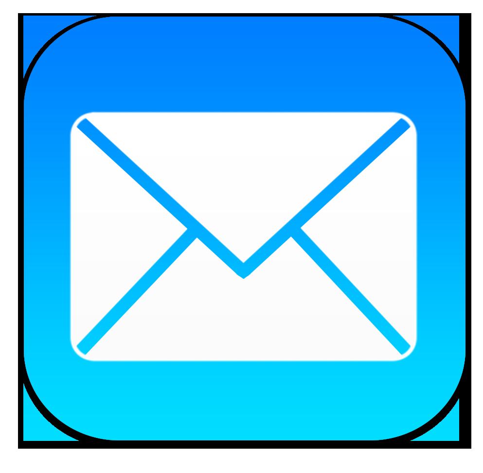 Mail icon by cortexcerebri on deviantart mail icon by cortexcerebri mail icon by cortexcerebri buycottarizona