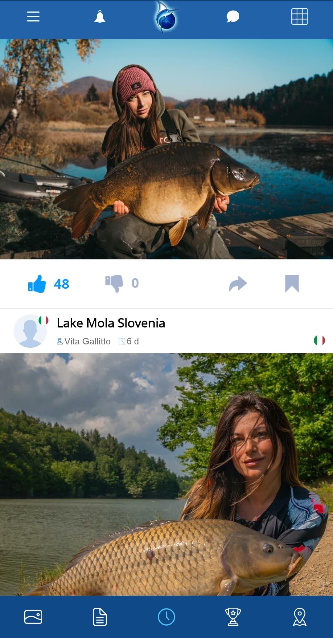 Screenshot 20200119-210916 Fishsurfing