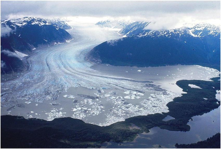 Terminus-of-the-Great-Glacier-northwestern-British