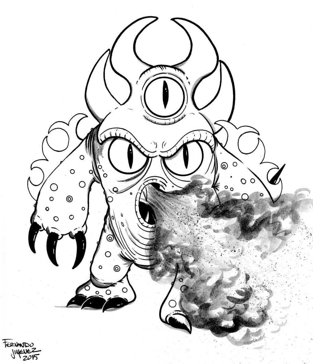 Fred Big Hero 6 Sketch By Jay3502 On DeviantArt
