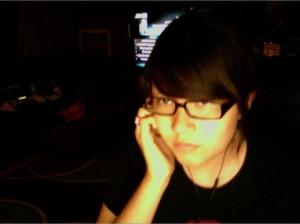 teeeenidle's Profile Picture