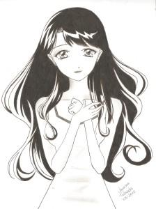 Taborda-chan's Profile Picture