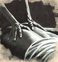 Un-tie the Knots