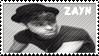 Zayn Malik Stamp by Stylinson-x297