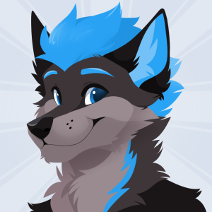 WCNimbus's Profile Picture