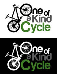 One Of A Kind Cycle