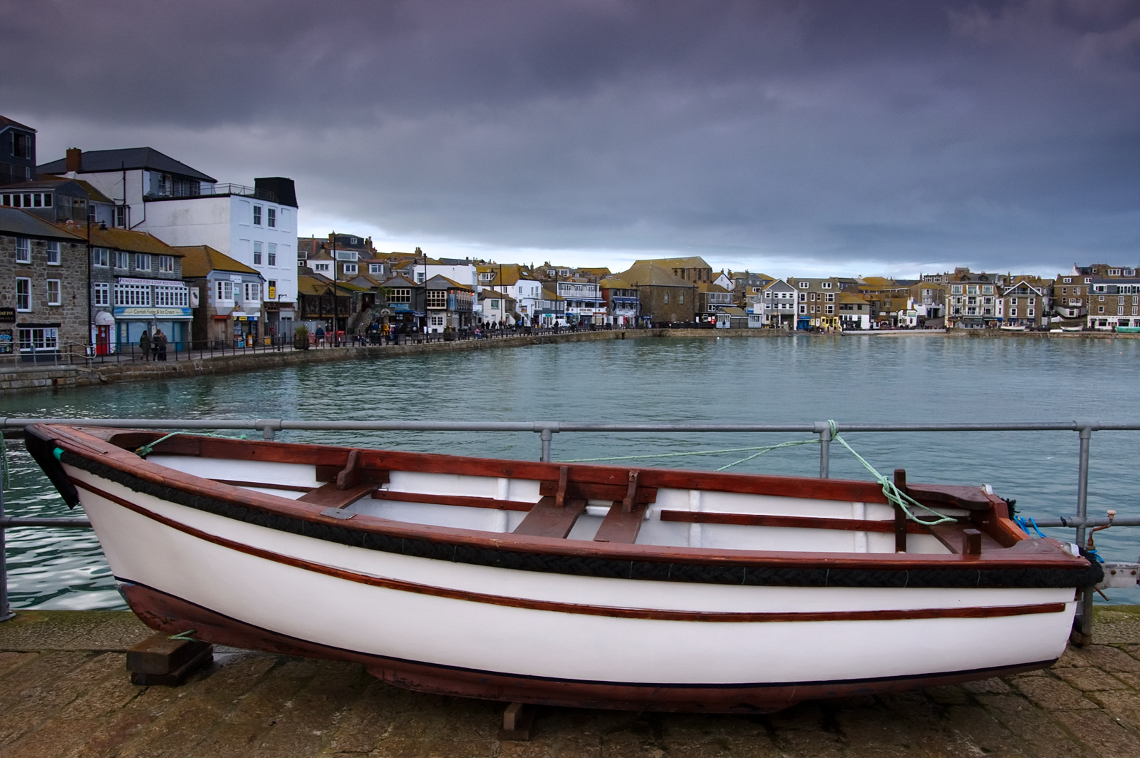 st ives chat Stives (siv) share price, charts, trades & the uk's most popular discussion forums free forex prices, toplists, indices and lots more.