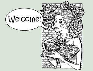 welcome_id