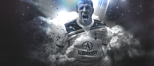 VDV ft.Diego13 by An0xGFX