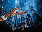Shade Altaica vs Akiho Sundari by Leopard897
