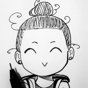 kiuicha's Profile Picture