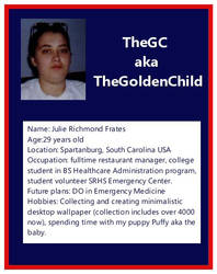TheGC