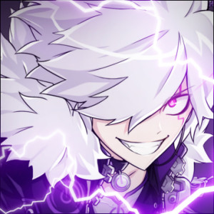 AquanaPlaysElsword's Profile Picture