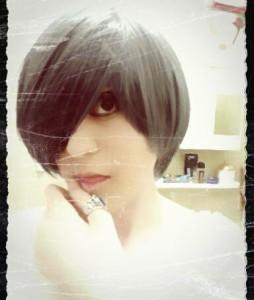 deiwolf14's Profile Picture