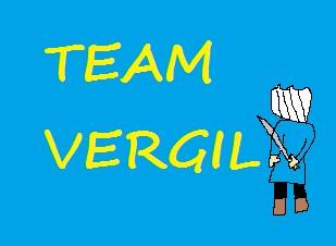Team Vergil by StarinaSparda