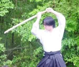 ninjakitsune's Profile Picture
