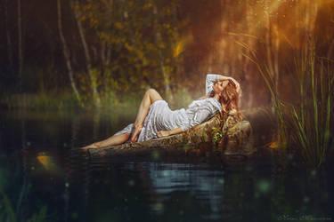1 by Makusheva