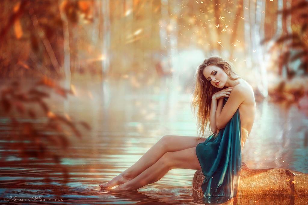 she by Makusheva